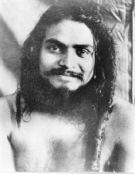Shiva Bala Yogi - ShivaBalaYogi